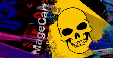 Magecart cybercriminals uses fake google domains