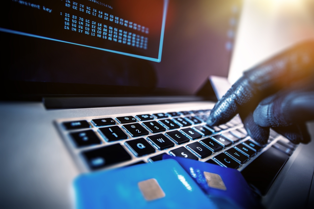 28 million Credit Cards are sold in darknet