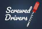 vulnerabilities in more than forty drivers
