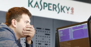 Vulnerability in Kaspersky Anti-Virus