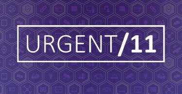 Urgent/11 Vulnerabilities Detection Tool