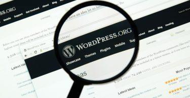 WordPress Plugins Malicious Campaign