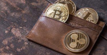InnfiRAT steals Bitcoin data