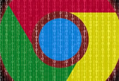 Details of vulnerability in Chrome OS
