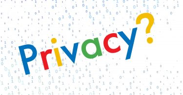 Google calendar disclose information