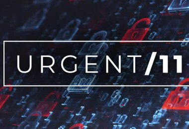 URGENT/11 turned out to be wider