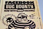 Facebook expanded bug bounty