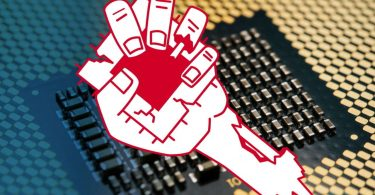 Intel processors vulnerable to Zombieload